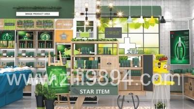 亚克力制品如何打造店铺引流?广州至丽来助力!