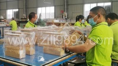 广州至丽-亚克力展示架定制实力厂家