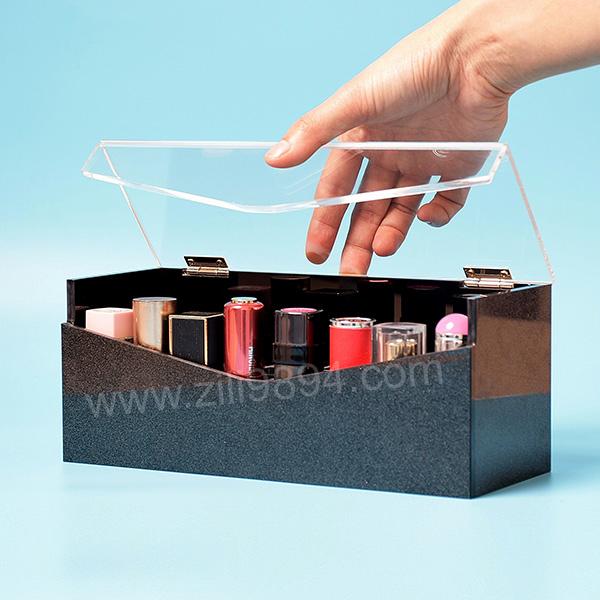 口红收纳盒