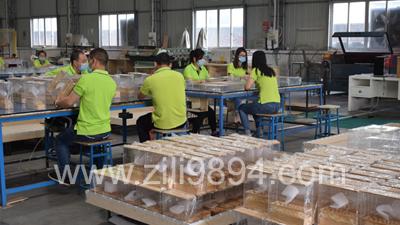 广州至丽亚克力,17年经验-亚克力工厂报价